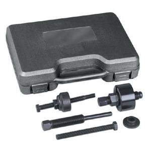 OTC 4530 Stinger Power Steering Pump Pulley Service Kit