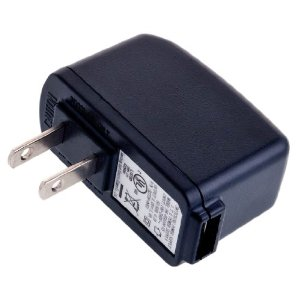 USB AC/DC Power Adapter / charger for 3G 3Gs iPhone, iTouch, ipod touch, ipod and MP3, MP4