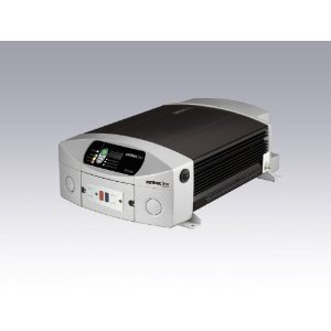 Xantrex Power Inverter - 1800 Watt, Model# XM 1800