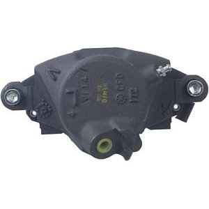 A1 Cardone 16-4038 Remanufactured Brake Caliper