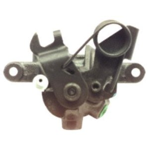 A1 Cardone 19-1978 Remanufactured Brake Caliper