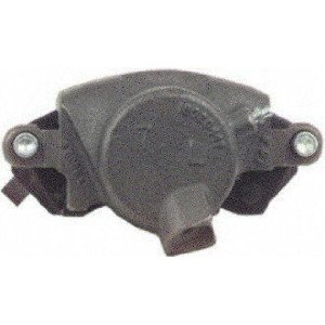 A1 Cardone 16-4625 Remanufactured Brake Caliper