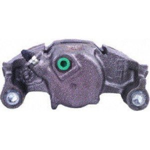 A1 Cardone 18-4131 Remanufactured Brake Caliper