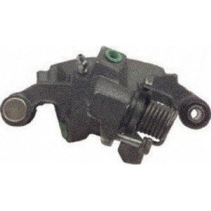 A1 Cardone 19-1155 Remanufactured Brake Caliper
