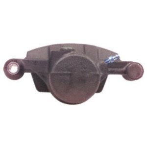 A1 Cardone 19-1321 Remanufactured Brake Caliper