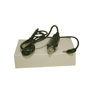 Omron DC Auto Cable for the NE-C21 CompAir Elite