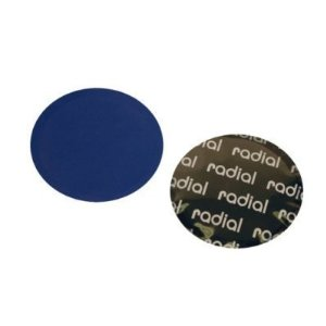 Slime 1035-A Radial Patches - Pack of 20