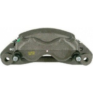 A1 Cardone 16-4614 Remanufactured Brake Caliper