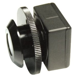 Boyo VTK100 Keyhole Type Camera