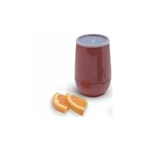 Dinex Classic Cranberry Juicer - 6 oz