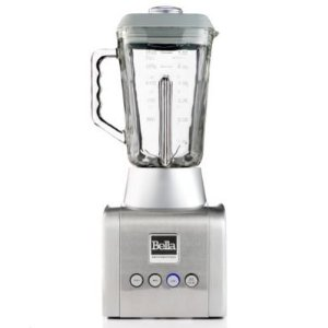 Sensio 90018 Bella Professional Blender