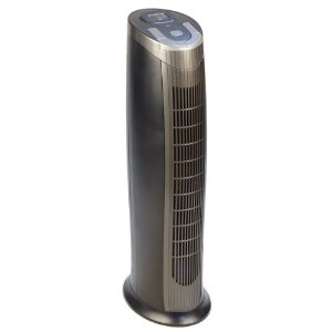 Alen Tower Air Purifier - T300