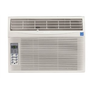 Ha Sh AF-S120PX 12000 Btu Air Conditioner