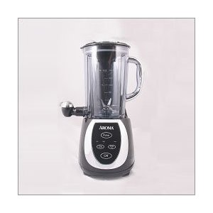 Aroma ABD-520BD 1-1/2-Liter Smart Multi-Speed Blender