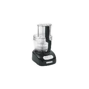 12 Cup Ultra Wide Mouth Food Processor