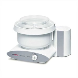 Bosch Universal Plus with Blender Model: MUM6N10UC