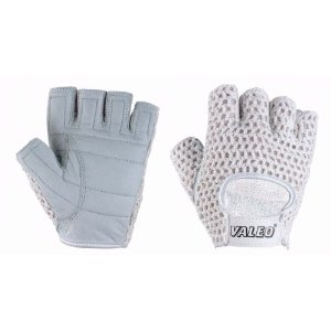 Valeo GMLF Women's Meshback Lifting Gloves