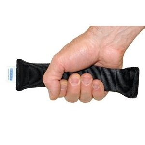 Wrist-Relief Soft Weight
