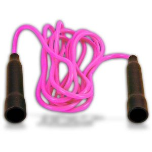 CSI Standard Poly 7 ft. Jump Rope / 7' Speed Jump Rope