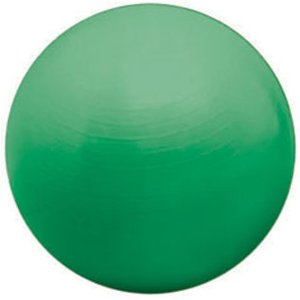 Valeo Burst Resistant Body Ball (65 cm)