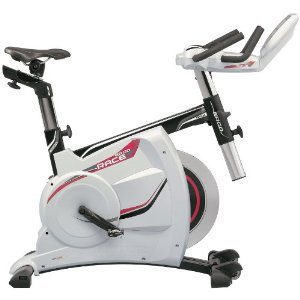 Kettler Ergo Race Indoor Training Bike