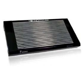 Pcx1500d - Soundstream 1500 Watt Monoblock Class D Amplifier