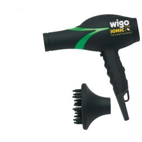 Wigo Lite Tourmaline Dryer # Wg5124