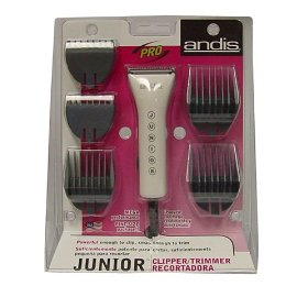 Andis Clipper/trimmer Junior