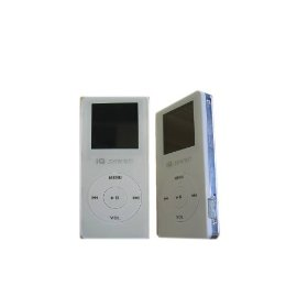 IQ Sound 512MB Digital Mp3 Player