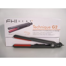 FHI HEAT Technique G2 1 inch Flat Iron