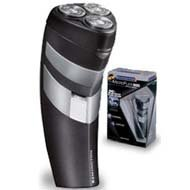 Remington R-200 Microflex 200 Corded Shaving System