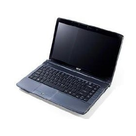 Acer AS4540-5424/LX.PFN02.046 14-Inch Notebook