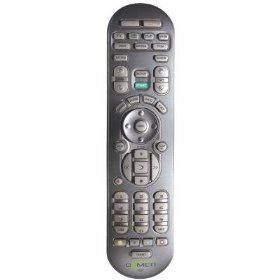 Universal urcur7g2 universal game remote 7in1