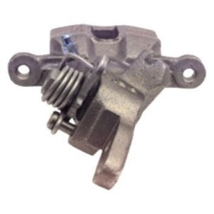 A1 Cardone 19-964 Remanufactured Brake Caliper
