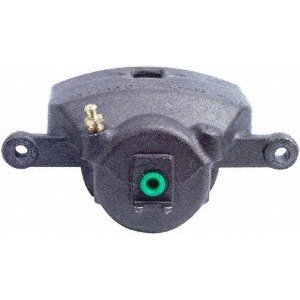 A1 Cardone 184780 Friction Choice Caliper