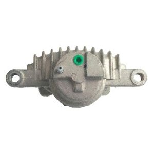 A1 Cardone 192586 Friction Choice Caliper
