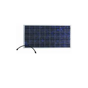 Go Power! 80 Watt Solar RV Expansion Kit