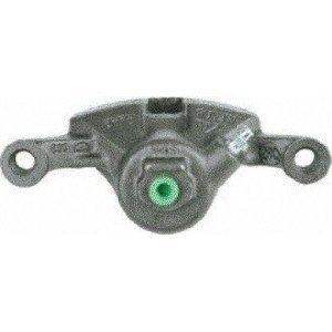 A1 Cardone 184645 Friction Choice Caliper