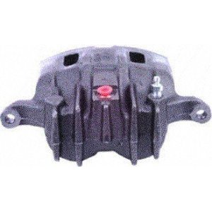 A1 Cardone 184753 Friction Choice Caliper