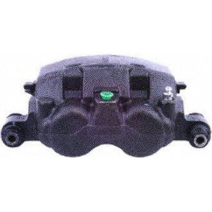 A1 Cardone 184749 Friction Choice Caliper