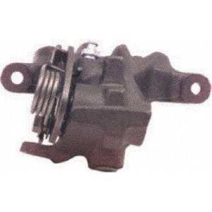 A1 Cardone 19-1456 Remanufactured Brake Caliper