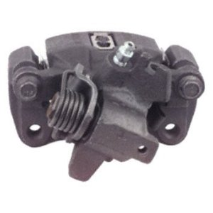 A1 Cardone 17-1229 Remanufactured Brake Caliper