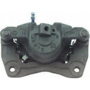 A1 Cardone 17-2048 Remanufactured Brake Caliper