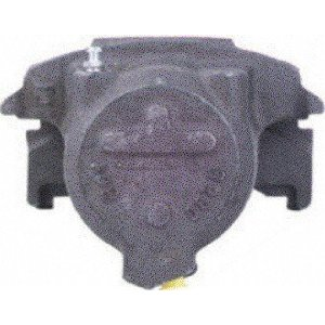 A1 Cardone 184073 Friction Choice Caliper