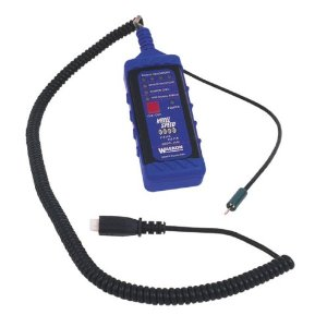 Waekon Industries 20480 Anti-lock Brake System Wheel Speed Sensor Tester
