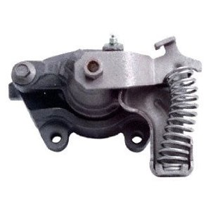 A1 Cardone 16-4510L Remanufactured Brake Caliper