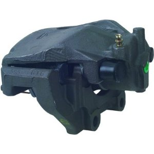 A1 Cardone 17-2038A Remanufactured Brake Caliper