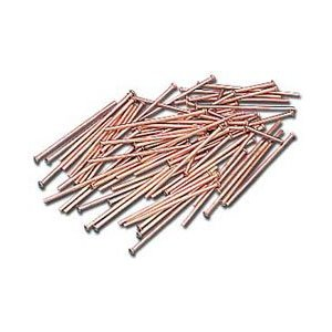 Stud Welder Dent Pulling Draw Pins 2.0mm bag/500