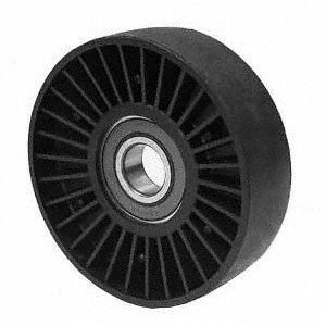 Four Seasons 45981 Pulley