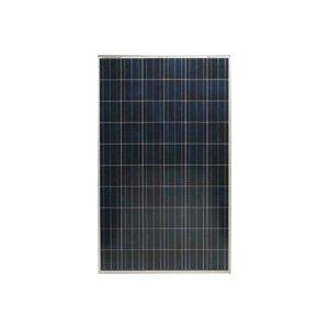Sharp 216 watt solar panel module ND216U1F